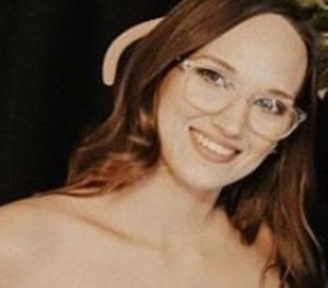 Witnesses who called 911 after they saw Milowski's escape from the vehicle told deputies she was bleeding heavily when they went to help her until EMS arrived. (Photo/GoFundMe)