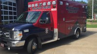 Minneapolis first responders launch mental health response team