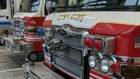 Iowa FD launches programto connect residents with local resources