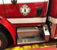 Police: Sarasota man shot at paramedics as part of bizarre plan
