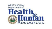 W.Va. health department to waive EMS license requirements for FDs during pandemic