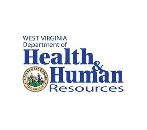 The West Virginia Department of Health and Human Resources Office of EMS has announced plans to file an emergency amendment waiving EMS license requirements for fire departments during the COVID-19 emergency. (Photo/WV Department of Health & Human Resources Facebook)