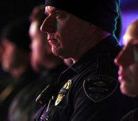 Deputy deaths spark questions about protection for Colo. LEOs