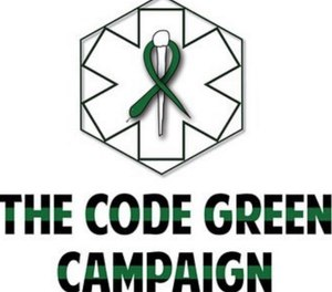 (Photo/Code Green Campaign)