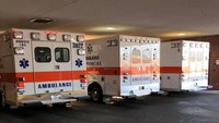 Ill. EMS to make case for tax levy to citizens