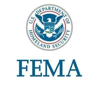 FEMA seeks feedback on personnel definitions