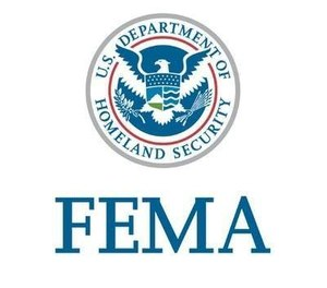 FEMA is seeking responses on drafted definitions for different categories of EMS personnel to be used for resource-typing under NIMS.