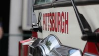 Pittsburgh first responders won't be notified of COVID-19 exposure