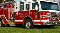 Md. fire company gives away record $31K in scholarships