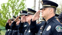 Austin city leaders balk at $119M annual price tag of police ballot measure