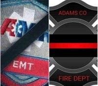 Friends remember slain Miss. firefighters after off-duty murder