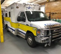 'Beyond crisis mode': Ambulance companies struggle in Pa. suburbs