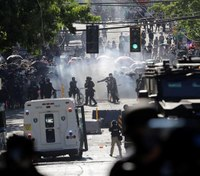IACP Quick Take: Crowd management lessons learned from Seattle, Minnesota and Boston