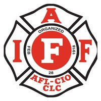 Ind. fire union passes vote of no confidence in chief after COVID-19 outbreak