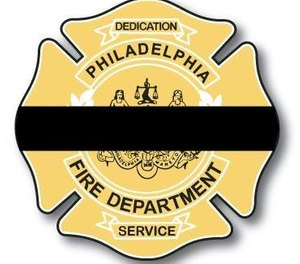 Mayor Jim Kenney ordered all City of Philadelphia flags to be flown at half-staff for the next 30 days in honor of Michael Bernstein.