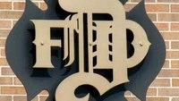 LODD: Denver FF dies after cardiac arrest