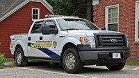 Maine sheriff pleads for higher wages to prevent staff from leaving