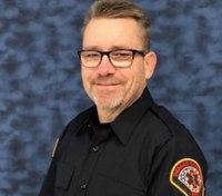 Veteran Iowa paramedic remembered as 'great man'