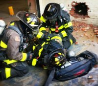 Firefighter skills proficiency: How many things can you really be good at?