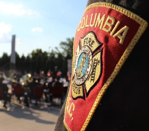 According to city records The State received in response to a Freedom of Information Act request, fiveColumbia Fire Departmentemployees were fired onMay 7in connection to an internal investigation into fire Station 8, located at933 Atlas Road.