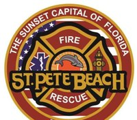 3 Fla. firefighters caught in rip tide trying to rescue swimmers