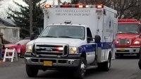 Rural Ore. fire, ambulance agencies seek approval to merge