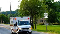 5 myths about the EMS volunteer shortage