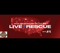 St. Louis FD's appearance on 'Live Rescue' show suspended pending federal review