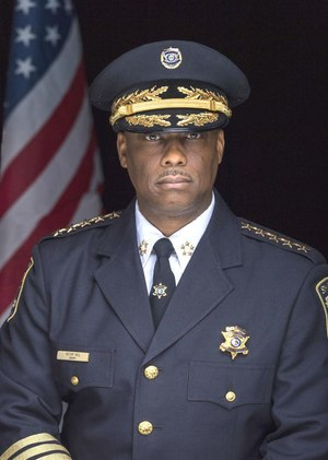Abuse allegations have plagued Sheriff Victor Hill's tenure in law enforcement.