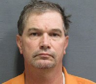 Ala. FF indicted on rape charges after on-duty arrest