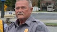 LODD: Tenn. fire chief died from COVID-19 after patient contact