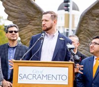 City councilman calls for Sacramento department to pull out of 'Live Rescue' TV show