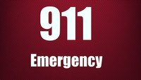 50+ years in the making: '911, what's your emergency?'