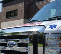 Iowa EMS agency considers restructuring as a government entity