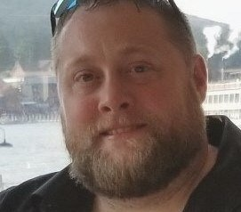 Former Oneonta Firefighter John Heller died from carbon monoxide toxicity due to smoke inhalation after rescuing his fiancée and four nephews from a fire set by Gabriel Truitt, who was found guilty of arson and murder on Thursday. (Photo/City Of Oneonta NY Fire Department Facebook)