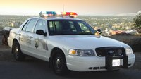 Mental health professionals, not cops, could soon take some 911 calls in this Wash. city