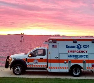 Boston EMS Peer Support Unit began taking a proactive approach to prehospital provider mental health several years ago, and through a committed Union-Management agreement the Boston EMS Peer Support Unit was formed.