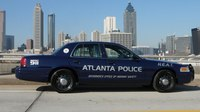 Ga. lawmaker proposes $1K bonuses for local police