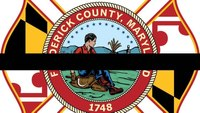 Off-duty Md. county firefighter dies in tractor accident