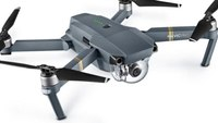 Calif. PD's drone program faces early growing pains