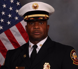 Atlanta Fire Chief Randall Slaughter told members of the city's public safety committee on Tuesday that Capt. Daniel Dwyer could have put other firefighters at risk when he went into a burning house alone to rescue an elderly woman. Dwyer was suspended for four days without pay and his currently appealing his suspension.