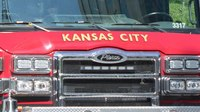 Mo. city pays $250K to battalion chief who claimed he was denied promotions due to race