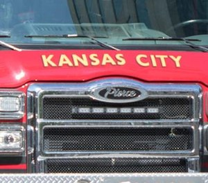 Kansas City, Mo., will pay $250,000 to settle a lawsuit brought by a battalion chief who said he was denied promotions due to race and age discrimination.