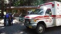 Analysis: Ore. city should keep ambulance service