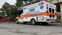 Attack on 2 Hawaii EMS providers prompts safety discussion