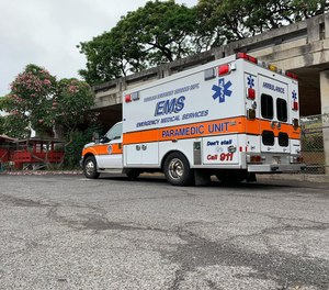 Honolulu Emergency Medical Services is considering the use of body cameras and ballistic vests after an attack on two EMS providers last week.
