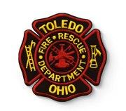 Ohio FD faces discrimination complaint after firing recruit