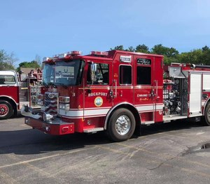 The majority of firefighters at the Rockport Fire Department have threatened to quit if Director of Emergency Services Mark Schmink and Assistant Fire Chief Steven Abell Jr. aren't removed. The town has resumed firefighters' training sessions after they claimed Schmink halted them due to a personal grievance.