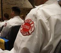 2 Somali-Americans make history by joining the St. Paul FD