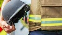 Fla. FD receives new active attacker response gear